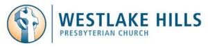 Westlake Hills Presbyterian