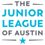 Junior League of Austin