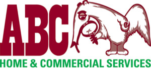 ABC Home Commercial Services
