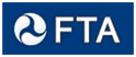 Federal Transportation Administration logo