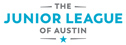 Austin Junior League logo