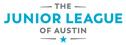 Austin Junior League logo
