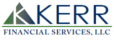 Kerr Financial Services