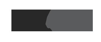 ride austin logo