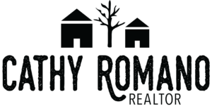 Cathy Romano Realtor