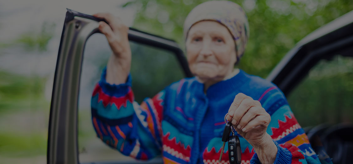 elderly_woman_giving_up_car_keys
