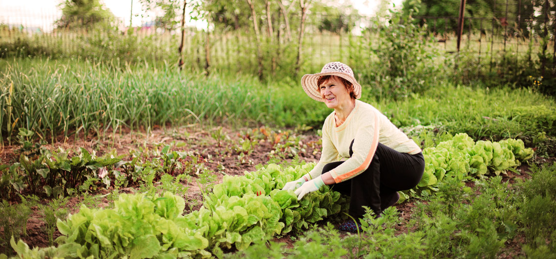 woman_tending_garden